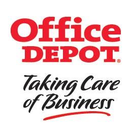 decorative image of Officedepot , PSC Alumni Advantage 2015-08-03 20:20:07