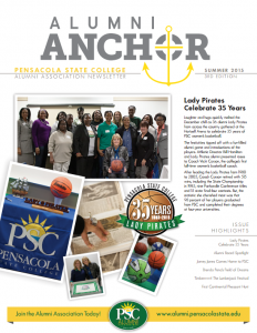 anchor-summer-2015