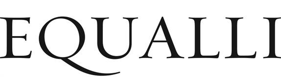 decorative image of header-logo , PSC Alumni Advantage 2015-08-03 20:20:31