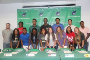 decorative image of 0425-PB-Athletic-signings-2-300×200 , 15 PSC STUDENT-ATHLETES INK DEALS 2017-05-10 09:43:22