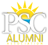 PSC ALUMNI ASSOCIATION