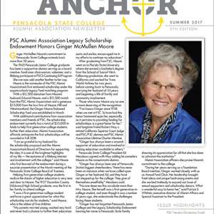decorative image of alumni-anchor-2017 , Alumni Anchor | Summer 2017 2017-08-15 07:22:11