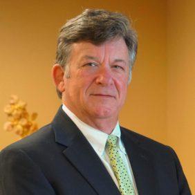Senior Vice President at Summit Bank