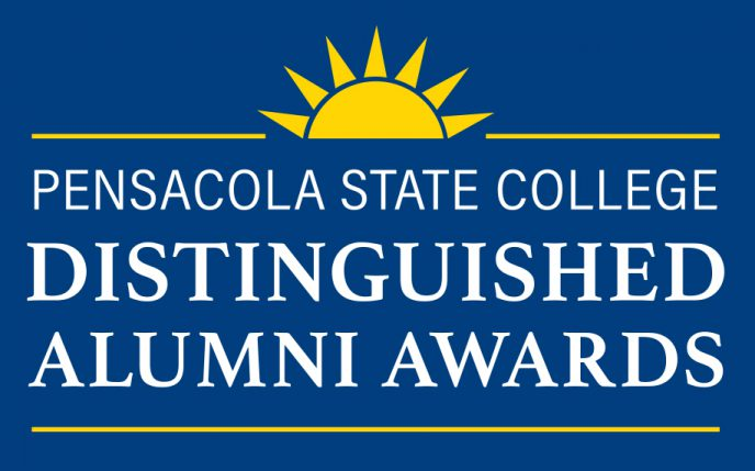 decorative image of PSC-DistinguishedAlumniAward-Logo_001 , PSC Seeks Nominations for 2019 Alumni Awards 2019-01-22 14:33:38