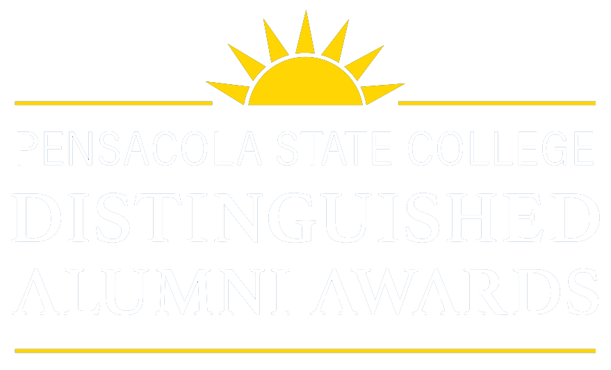 decorative image of PSC-DistinguishedAlumniAward-Logo_001-white , Home 2019-01-22 12:26:26