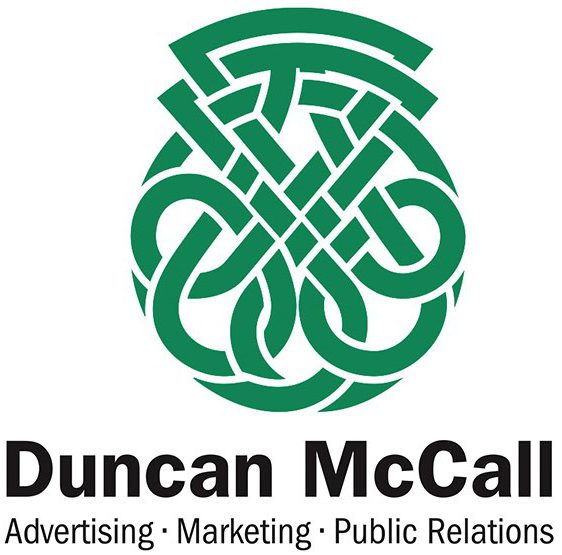 decorative image of duncan-mccall-logo , Distinguished Alumni Awards Gala 2019-01-17 10:15:20