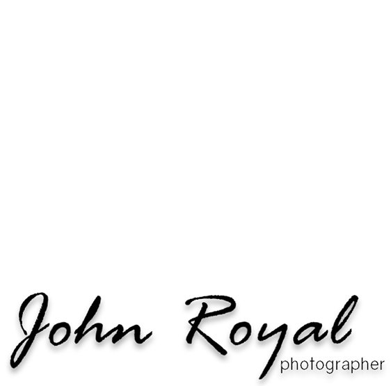 decorative image of john-royal-photography-1 , Distinguished Alumni Awards Gala 2019-01-22 13:41:19