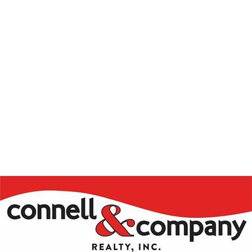 decorative image of connel-company , Distinguished Alumni Awards Gala 2019-04-01 09:09:23