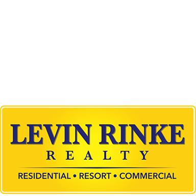 decorative image of levin-rinke-sponsor , Distinguished Alumni Awards Gala 2019-04-17 10:24:15