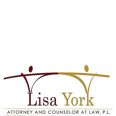 decorative image of lisa-york-sponsor , Distinguished Alumni Awards Gala 2019-04-17 10:24:14
