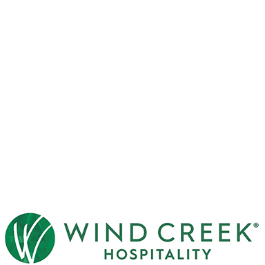 decorative image of wind-creek-2 , Distinguished Alumni Awards Gala 2019-04-09 11:01:50
