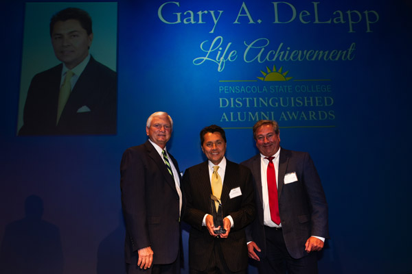 decorative image of ROX_7648-e1-_1 , The 2019 Distinguished Alumni Awards 2019-05-06 09:58:42