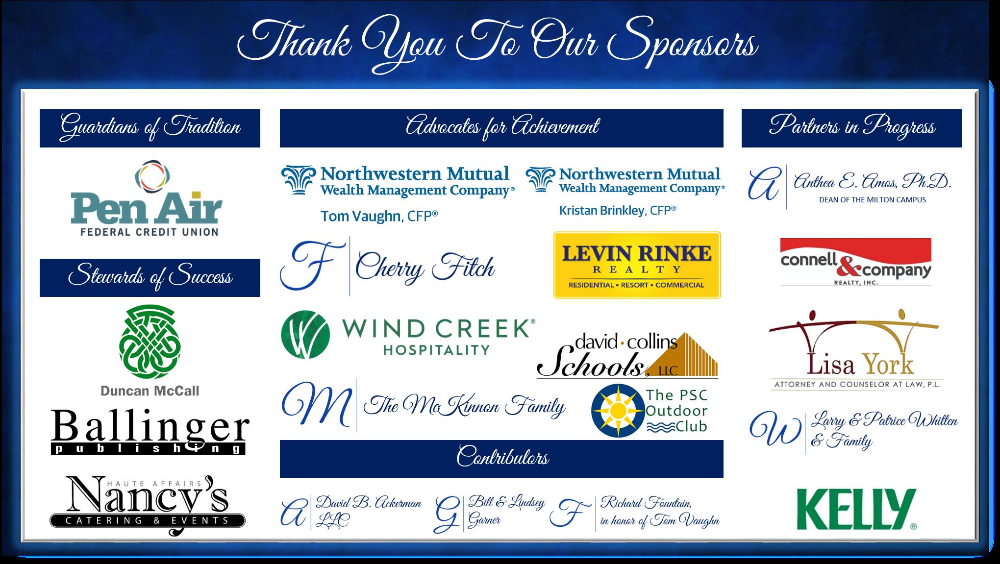 decorative image of sponsor-thank-you-final , The 2019 Distinguished Alumni Awards 2019-05-06 10:34:06