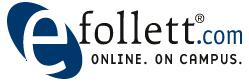 decorative image of Efollett , PSC Alumni Advantage 2019-06-26 15:14:43