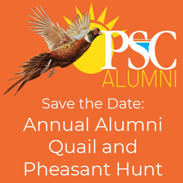 decorative image of quailpheasantHunt , Sixth Annual Quail and Pheasant Hunts 2019-07-01 08:10:11