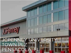 decorative image of download-1 , Pensacola State's first 'Suit-Up' event set for Oct. 6 at JC Penney 2019-09-09 08:03:01