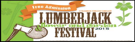 decorative image of Lumberjack , Lumberjack Festival 2015-08-06 13:46:42