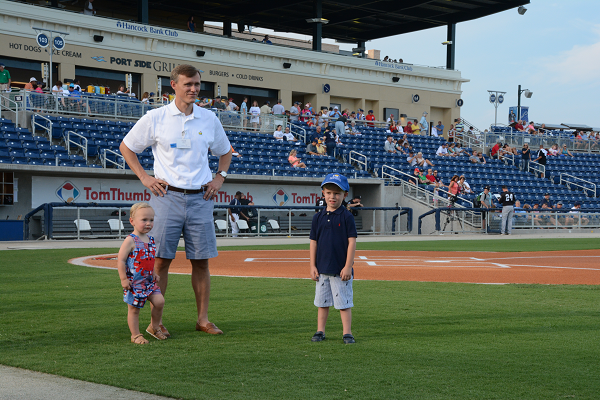 decorative image of 022 , Blue Wahoos Alumni Night 2015-08-06 14:08:18