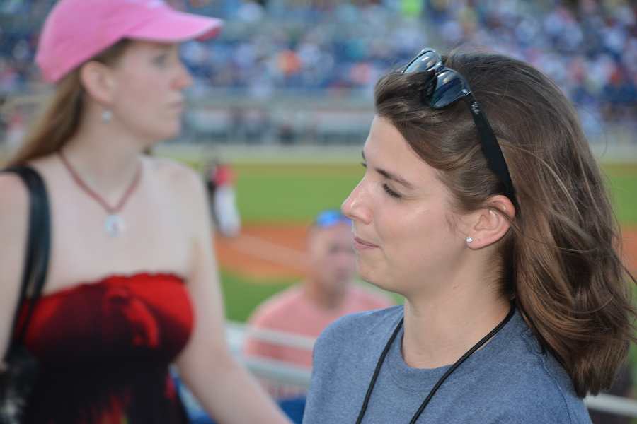 decorative image of 097 , Blue Wahoos Alumni Night 2015-08-06 14:09:43
