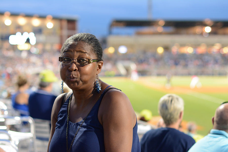 decorative image of 124 , Blue Wahoos Alumni Night 2015-08-06 14:07:32