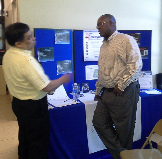 decorative image of 20150430_112735 , Spring Career Fair 2015-08-05 14:26:18