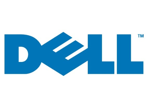decorative image of Dell , PSC Alumni Advantage 2015-08-03 20:19:39