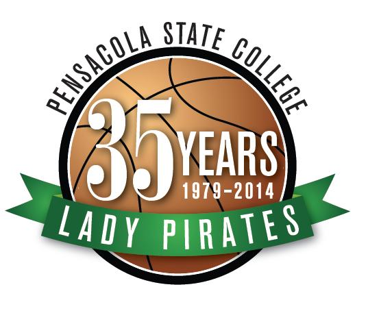 decorative image of WBB-Alumni-Graphic , Alumni Women's Basketball 2015-08-05 13:52:31