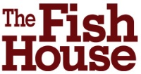 PSC Alumni Meet & Greet, The Fish House -10/29/15 from 5pm-7pm