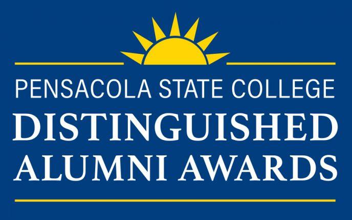 decorative image of PSC-DistinguishedAlumniAward-Logo_001 , PSC Seeks Nominations for 2019 Alumni Awards 2019-01-22 14:33:38