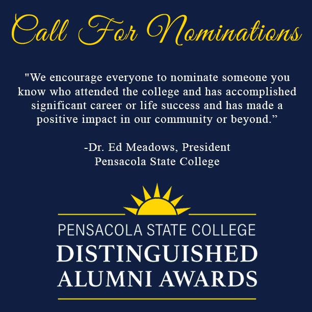 decorative image of call-for-nominations , Nominate | Distinguished Alumni Awards 2019-05-09 13:42:09