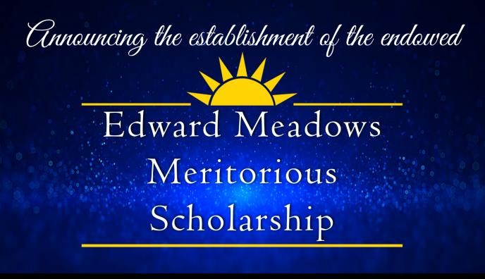 decorative image of meadows-scholarship , The 2019 Distinguished Alumni Awards 2019-05-14 07:30:55