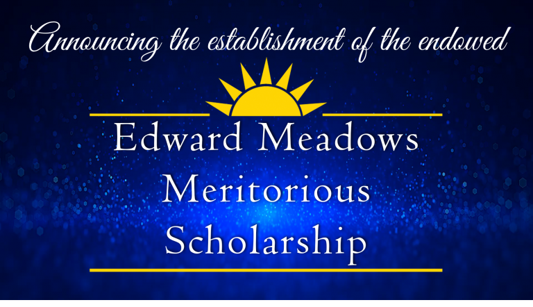 decorative image of meadows-scholarship , The 2019 Distinguished Alumni Awards 2019-05-14 07:30:55
