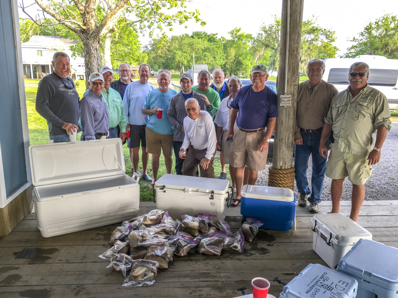 decorative image of 2019_psc_fishermen-edited-small- , PSC Fishing Excursion 2019-07-18 10:44:08