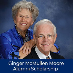 decorative image of moore-scholarship , Home 2020-01-21 14:07:45