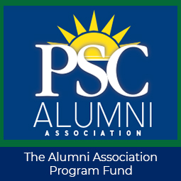 decorative image of alumni-program-fund , Home 2020-08-10 08:21:02
