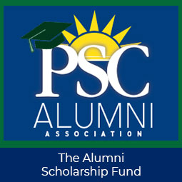 decorative image of alumni-scholarship-fund-1 , Home 2020-08-20 08:52:45