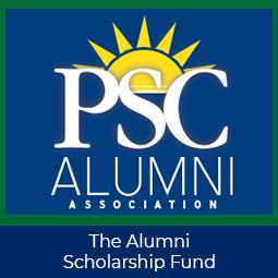 decorative image of alumni-scholarship-fund , Home 2020-08-10 08:19:07