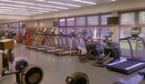 decorative image of fitnesscenter , PSC L.I.F.E. Fitness Centers reopen on Pensacola, Milton campuses 2020-08-03 07:29:47