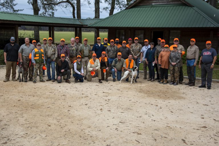 decorative image of ROX_1592-pheasant-hunt-2020-3- , 2020 Annual Quail Hunt and Pheasant Shoot 2020-12-01 07:48:45