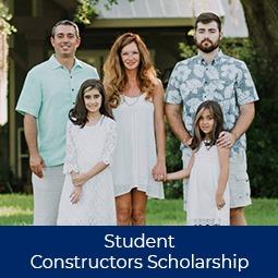 decorative image of alumni-scholarship-block-constructors , Home 2021-04-16 08:38:15