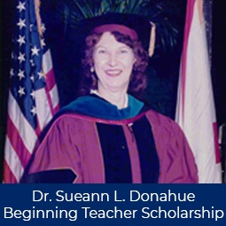 decorative image of alumni-scholarship-donahue , Home 2021-04-16 08:26:25