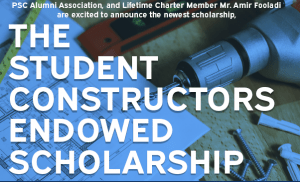 decorative image of Capture-of-flyer-for-email , Save The Date: Student Constructors Endowed Scholarship Announcement 2021-08-06 11:15:14