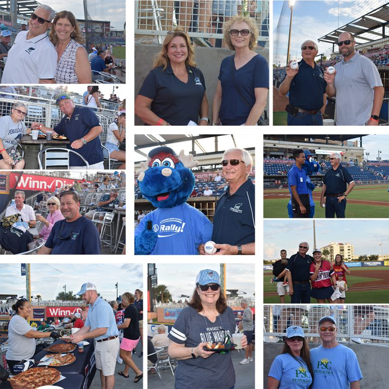 decorative image of blue-wahoos-game , It was a Pirate party at Blue Wahoos Stadium as Pensacola State faithful gathered for long-overdue shindig 2021-09-14 11:31:01